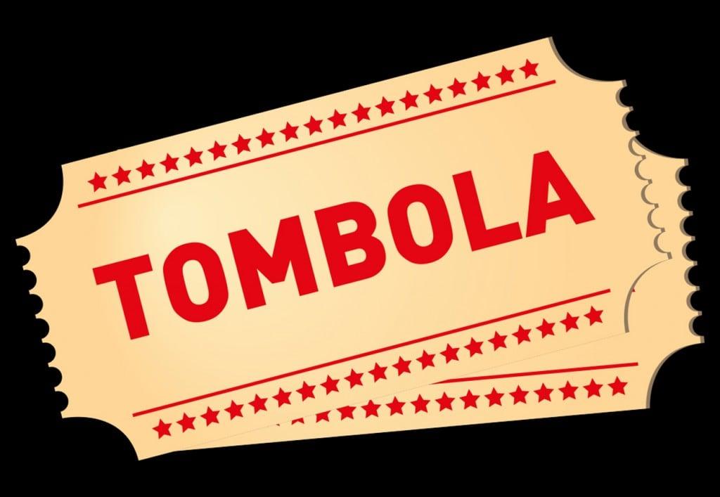 Grande Tombola Western Adventures : 5 000€ à gagner !