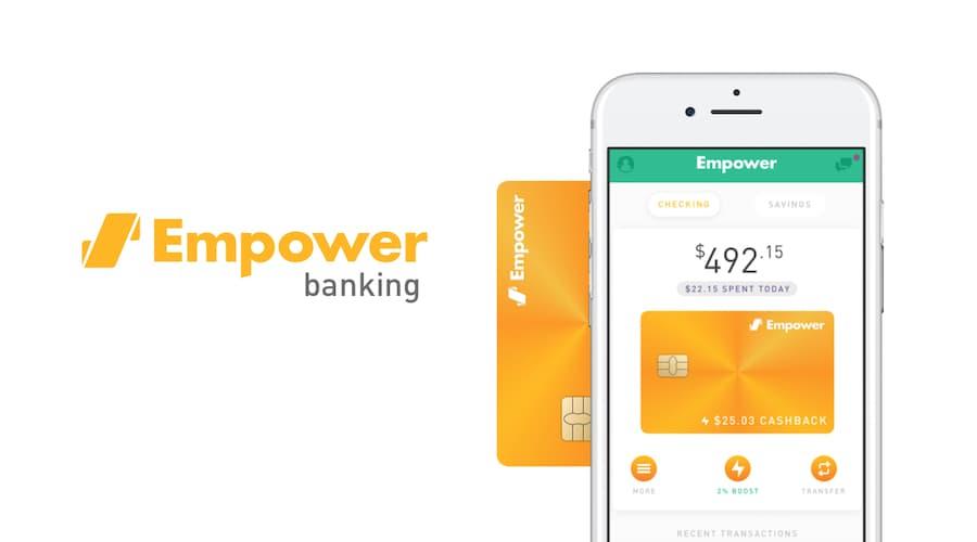 La nouvelle banque en ligne pour ceux qui voyagent ?